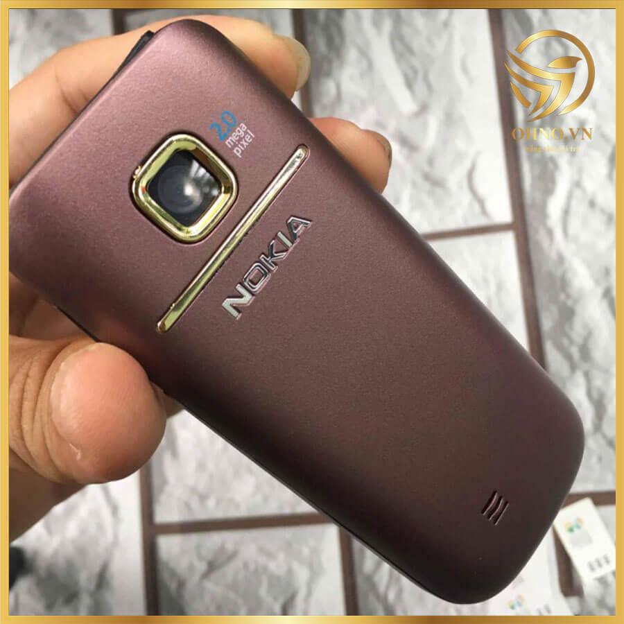 Nokia 2700c 2700 Classic