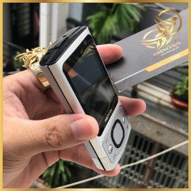 DT Dien Thoai Nokia 6700s 6700 slide Dep ZIN Chinh Hang OHNO Viet Nam ohno.vn