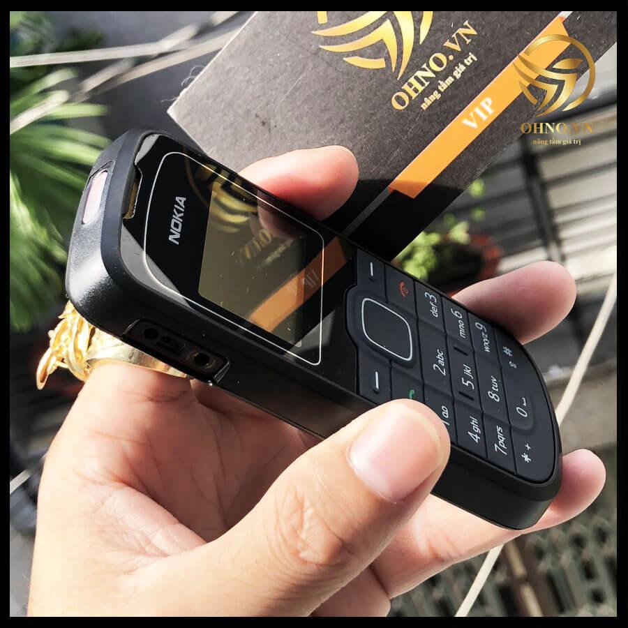 điện thoại 1202 chính hãng