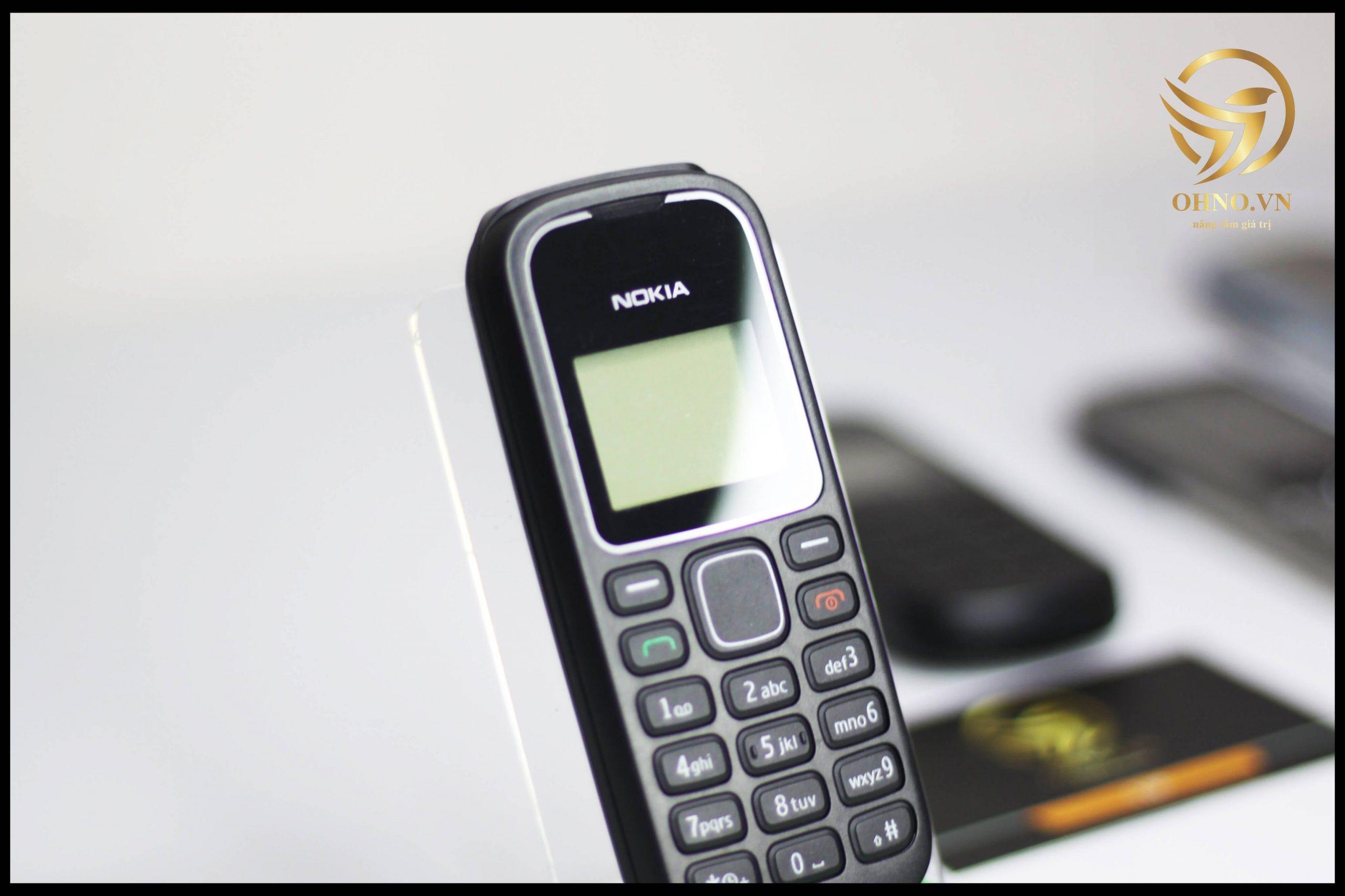 điện thoại nokia chính hãng 1280