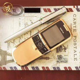 dien-thoai-nokia-8800-gold