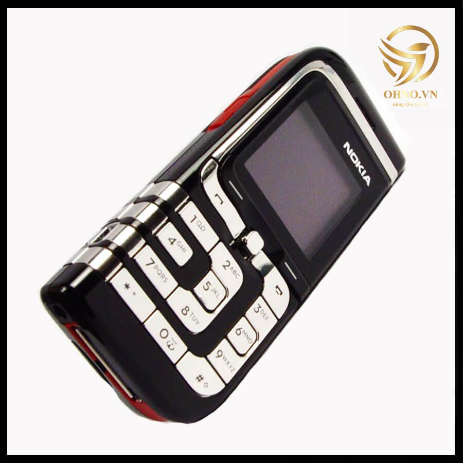 Nokia Chiếc Lá Nhỏ Main Zin CHÍNH HÃNG