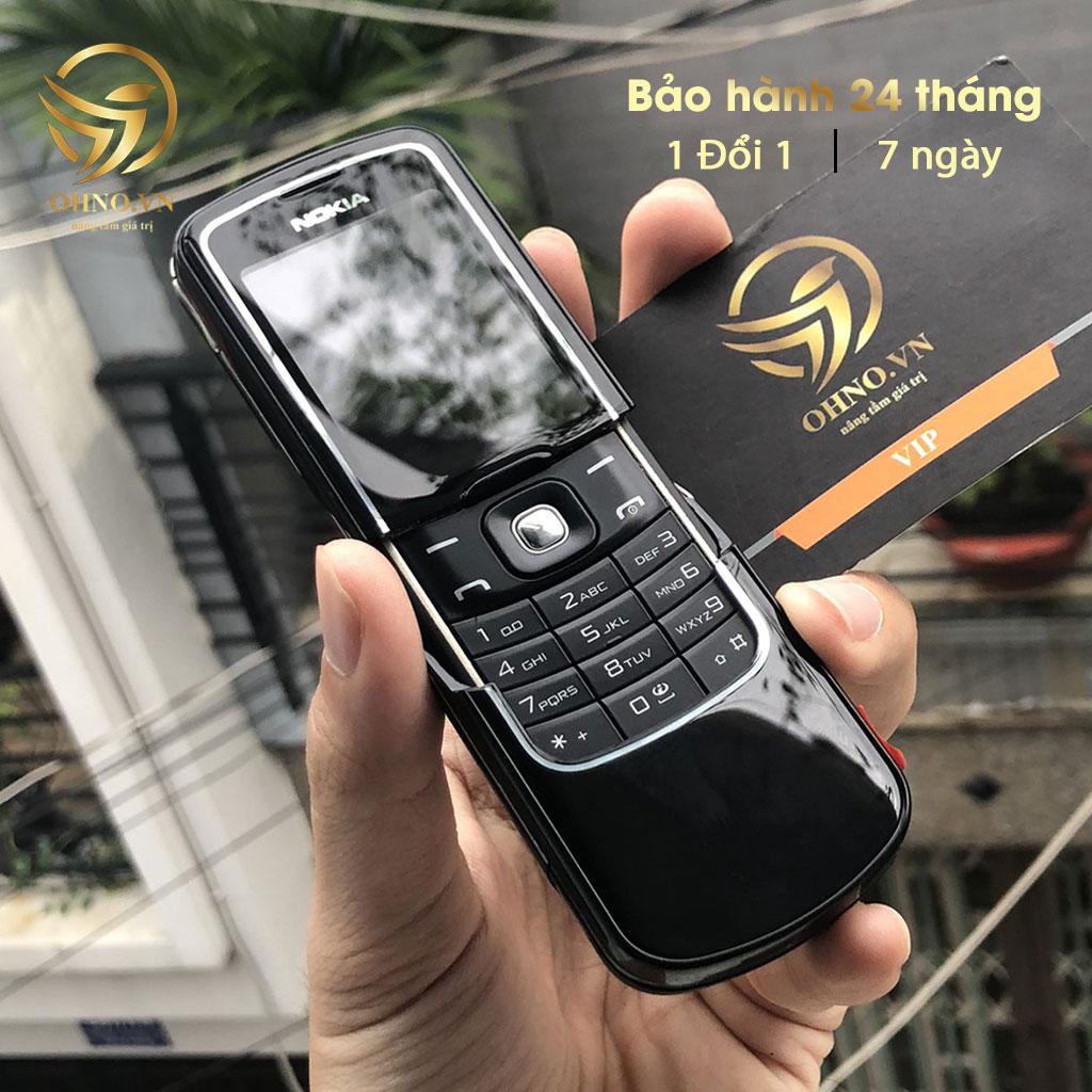 điện thoại cổ ohno việt nam