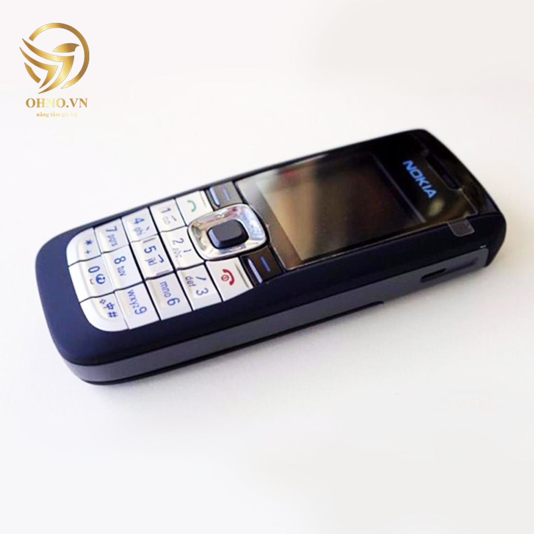 điện Thoại Nokia Cổ 2610