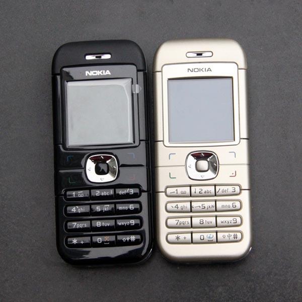 Điện Thoại Nokia xịn 6030