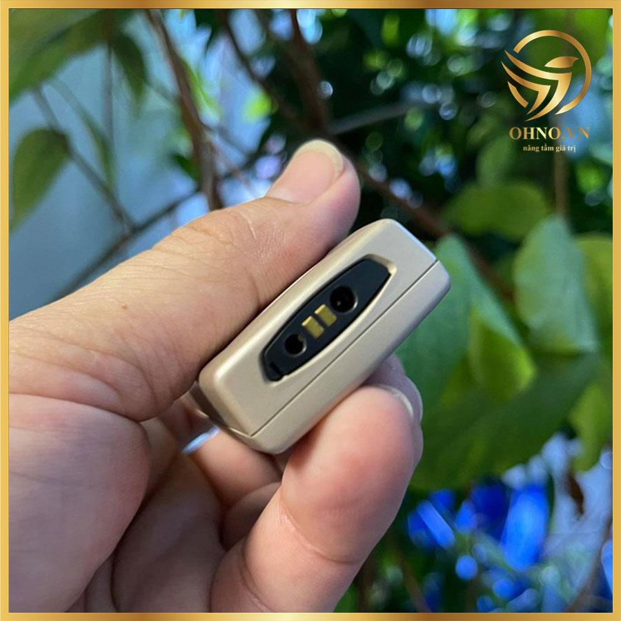 Điện Thoại Nokia 6510