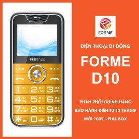 dien-thoai-forme-d10