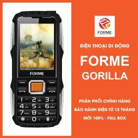 dien-thoai-forme-gorilla